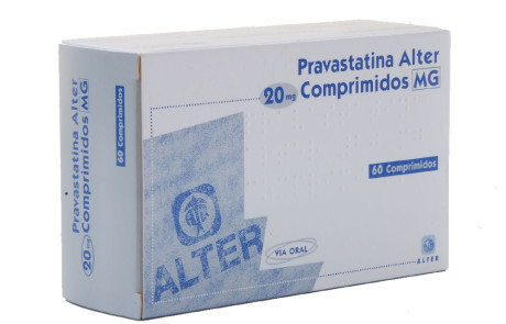 alter packaging albadalejo