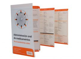 desplegable ratiopharm